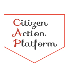 citizen-action-platform