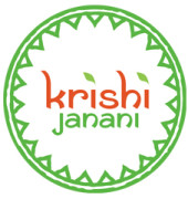 Krishi Janani: Ag Tech Network
