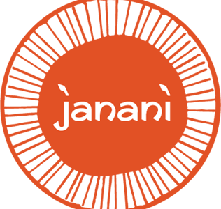 Janani: An open source crowdsourcing + citizen engagement platform