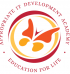 Appropriate IT Development Academy (AIDA)