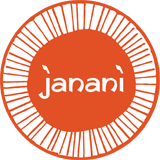 Janani: Crowdsourcing + Citizen Engagement